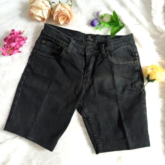 Nevana Short Pants
