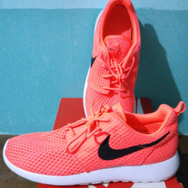 Nike Roshe One BR (Authentic)