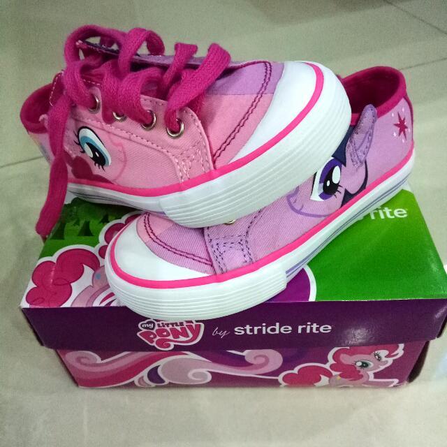 Pinkie Pie Girls Shoes, Babies \u0026 Kids