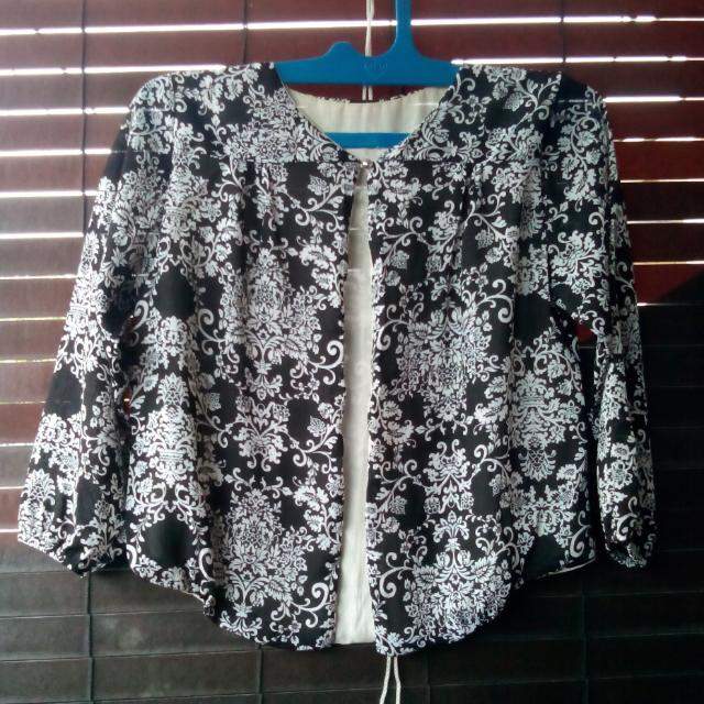 (REPRICE) Outer