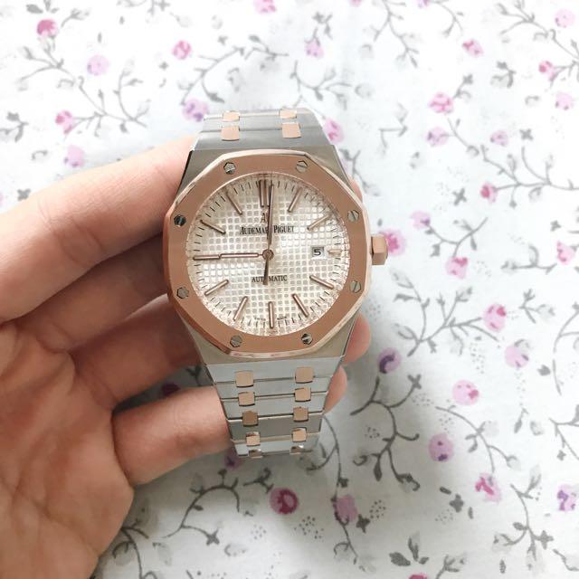 Rep Audemars Piguet Watch