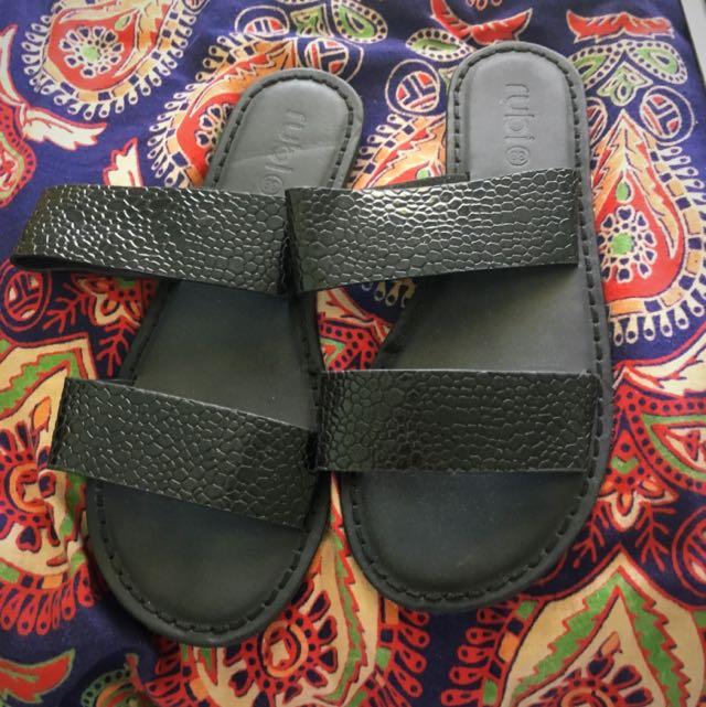 Rubi Slides