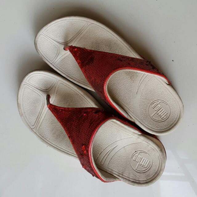 Sandal Fliflop