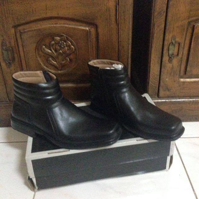 Vizzano Shoes