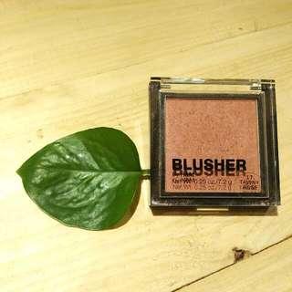 H&M Blush - Tawny Rose