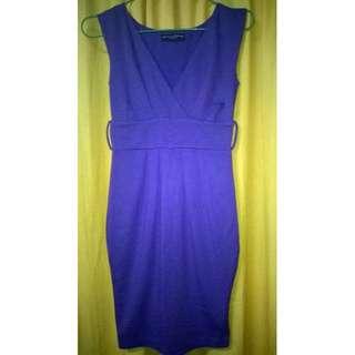 Dress by DP