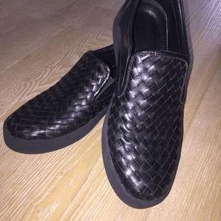 BV編織鞋 10號