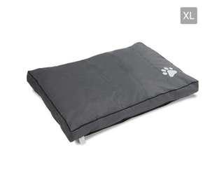 Washable Heavy Duty Pet Bed - XLarge