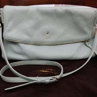 Authentic Kate Spade Croosbody Bag