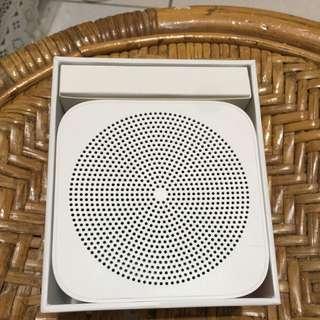 小米網路收音機