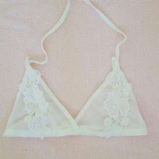One Size Fits Most Bralette