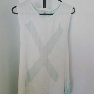 Cotton On S Top