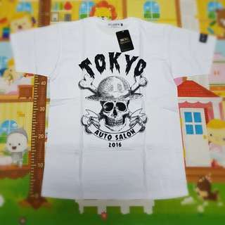 Tokyo Auto Salon T-Shirt