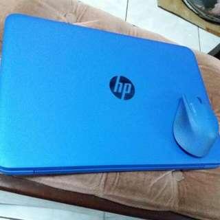 HP Stream Notebook PC 13