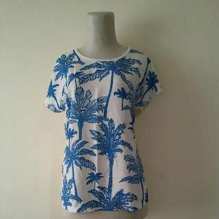 Palm T Shirt