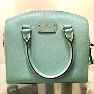 Kate Spade Wellesley Crossbody Handbag