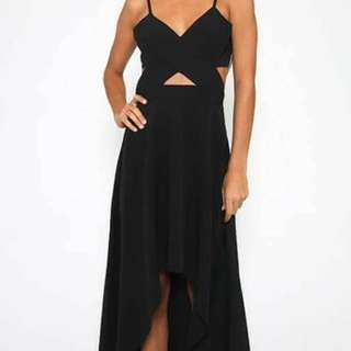 Peppermayo Maxi Dress