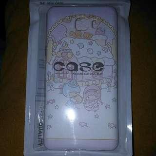 💮sumsung Galaxy C9 pro 手機軟殼(包郵)