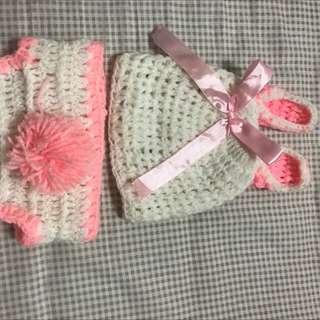 嬰兒衣服拍照用