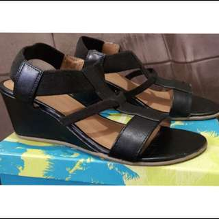 Montego Bay Shoes By Payless