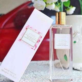 Reprice!! Cherry Blossom EDT