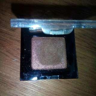 Dandy Brandy Velvet Eyeshadow