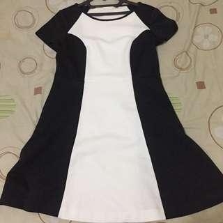 Dress Atmospere