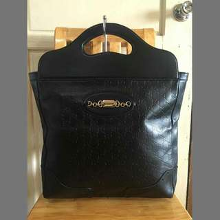Pre-owned Gucci bag!! (100% Authentic)