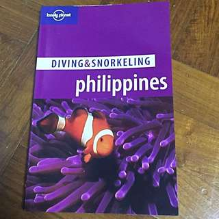 Diving And Snorkeling In Philippines
