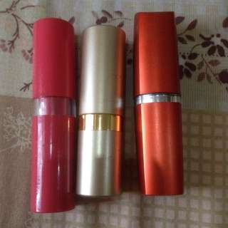 GRAB ALL JUST 50RB