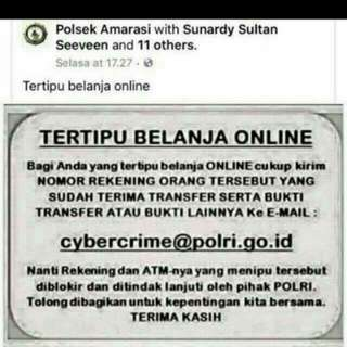 Just Share!
