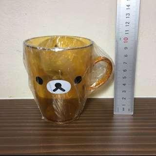 RILAKKUMA Cup