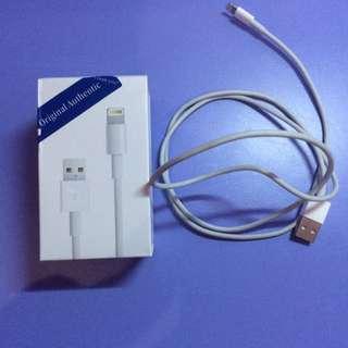 USB iphone 5/5s