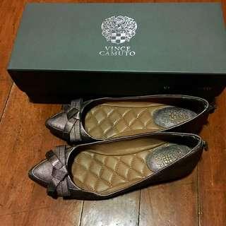 Vince Camuto Shoes Size 6