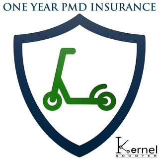 PMD Insurance