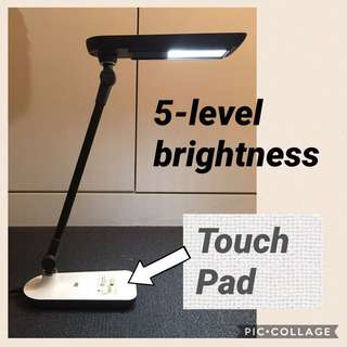 3M LED Desk Lamp