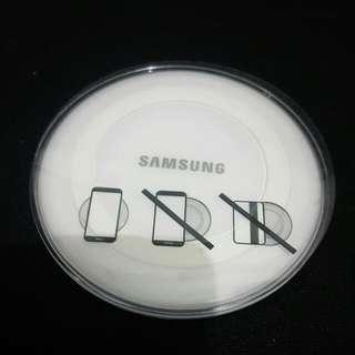 Original Samsung Wireless Charger