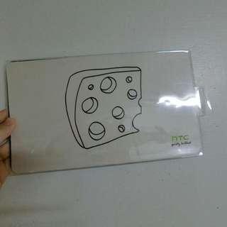 全新公司貨 HTC 滑鼠墊