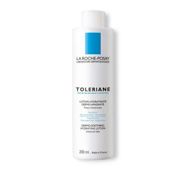 🎊降價  理膚 多容安保濕化妝水