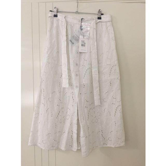 BNWT Bardot Skirt Women's Size 10