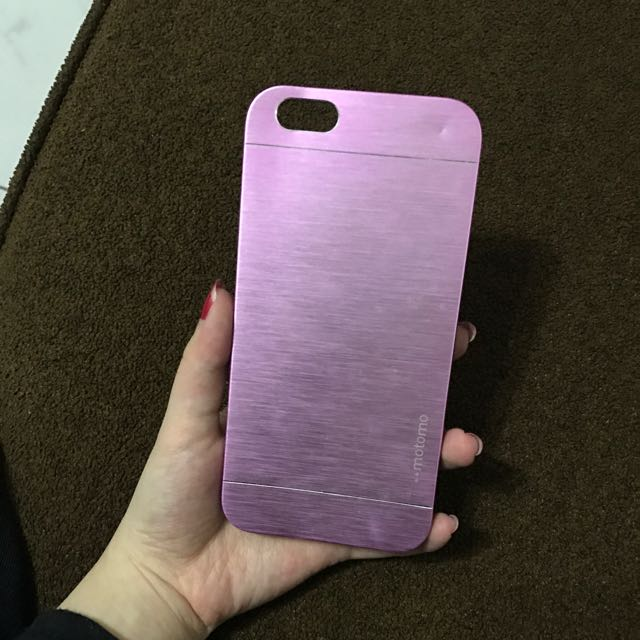 case Iphone 6 or 6s