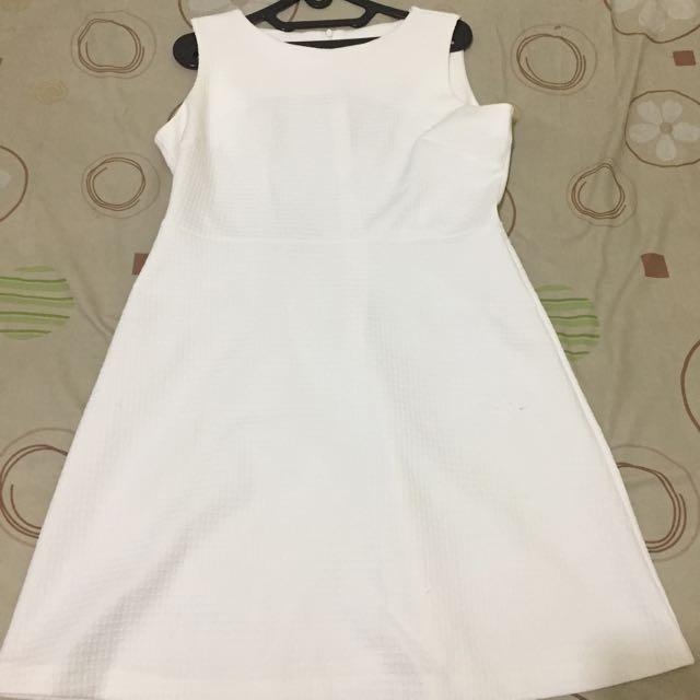 Dress Atmosphere big Size