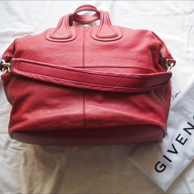 Givenchy - Nightingale Large