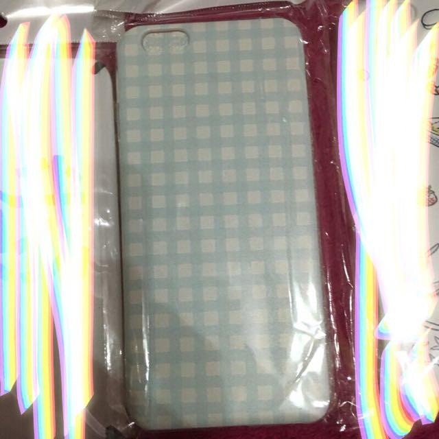 iPhone7手機殼