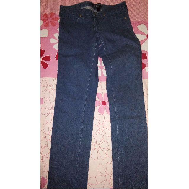 Kamiseta Jeans