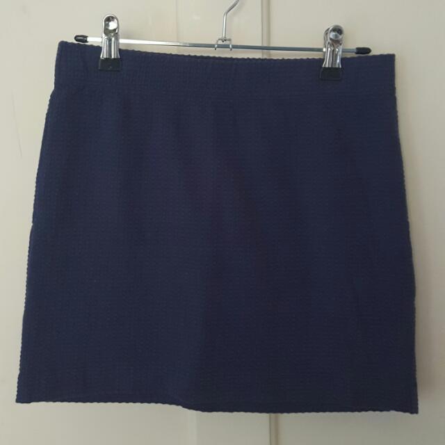 Miss Shop Skirt Size 10