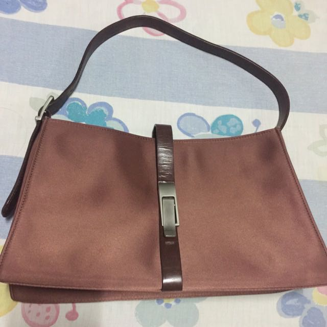 online for sale shoes for cheap wide range Original Carven Handbag I bought In Japan on Carousell