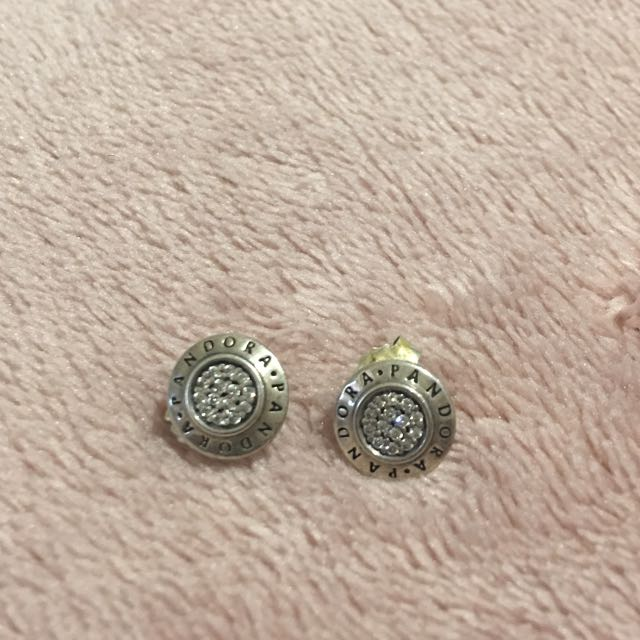 Pandora Earnings Authentic