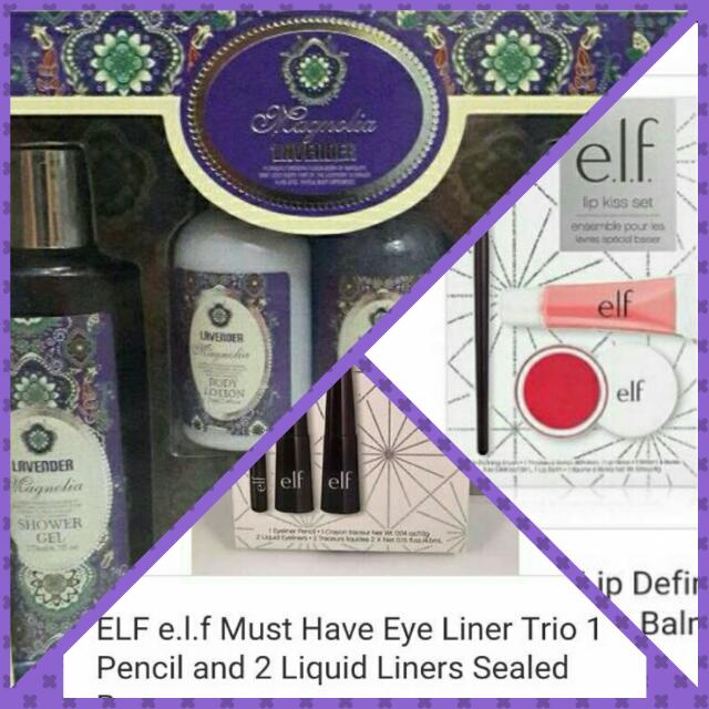 Repost Giveaway From @eternalshopaholic