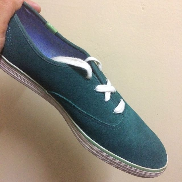 REPRICED: KEDS SNEAKERS